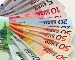Unele state de la periferia zonei Euro au in prezent o crestere economica mai rapida decat cea a motorului economic franco-german