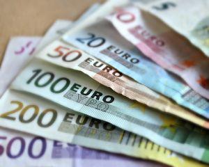 Guvernul aloca 100 de milioane de euro pentru IMM-uri