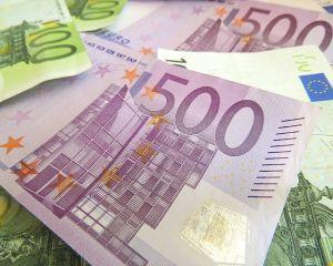 UE aloca 75 milioane de euro pentru protejarea mediului la granita dintre Romania si Serbia