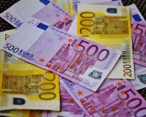 100 de milioane de euro, sprijin pentru intreprinderile mici si mijlocii