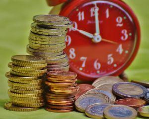 Masurile bugetar-fiscale stimuleaza cresterea economica a Romaniei