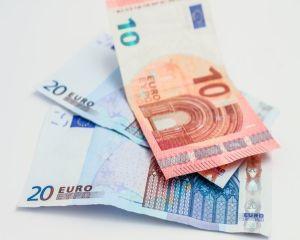 Finantare afacere: BT Leasing acorda credite IMM-urilor din Romania