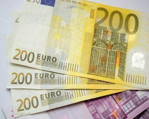 Proiecte in valoare de 5.5 miliarde euro prin Programul Operational Regional