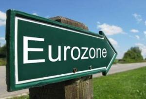 Cand va adopta Romania moneda euro?
