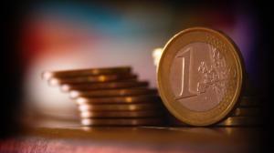 Moneda unica europeana implineste 20 de ani