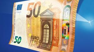 Euro sparge pragul de 4,7 lei, ajungand la 4,7081 lei! ROBOR revine pe crestere