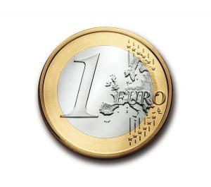2024 ar putea fi anul in care euro ne va goli, definitiv, buzunarele