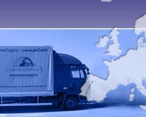 Euroccoper, crestere a cifrei de afaceri in ultimii trei ani