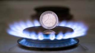 Energia este la mare pret. Pe Bursa Romana de Marfuri, gazele naturale s-au scumpit de peste patru ori in ultimul an