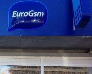 EuroGsm va oferi servicii gratuite de consultanta telecom, odata cu lansarea unei noi platforme online