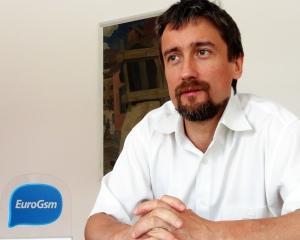 EuroGsm: In 2013 a crescut cererea de servicii de date si TV, iar trendul va continua si in 2014