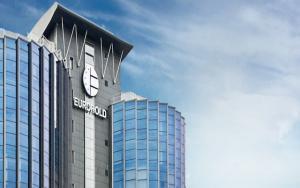 Euroins, asigurator cu doua milioane de clienti RCA, implicat intr-un nou dosar in care i se cere falimentul