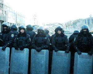 Ucraina: Ianukovici sustine ca s-a ajuns la un acord, opozitia tace. Numarul mortilor a ajuns la 77