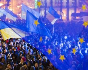 UE ameninta ca este posibil sa inaspreasca sanctiunile impotriva Rusiei
