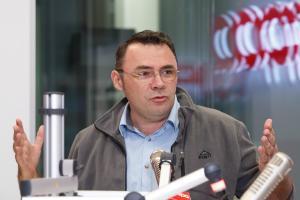 Scandalul Spitalului pentru copii se adanceste: Europa FM returneaza banii de publicitate incasati de la Primaria Capitalei