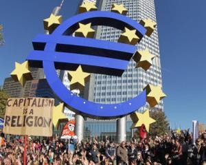 Eurostat: Cresterea preturilor la cel mai mic nivel din ultimii 3 ani