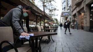 OMS, avertisment pentru Europa: Al treilea val pandemic ar putea veni la inceputul lui 2021. Guvernele au renuntat prea usor la restrictii