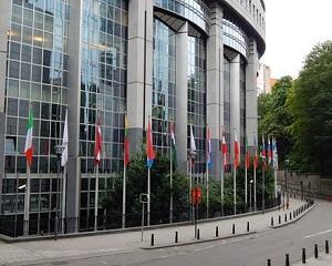 Comisia Europeana cere rediscutarea modificarilor aduse legilor justitiei