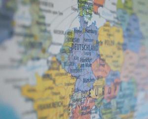 Ce impiedica Uniunea Europeana sa functioneze intr-adevar ca o uniune?