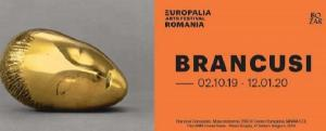 Festivalul multi-arte EUROPALIA va fi cea mai importanta prezenta culturala romaneasca in inima Europei