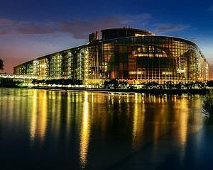 Criticarea  Romaniei in Adunarea Parlamentara a Consiliului Europei
