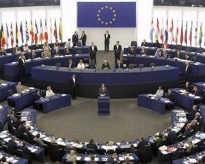 2013 - un an al unor importante decizii luate in Uniunea Europeana