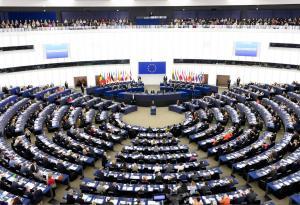 UE doreste sa renunte la schimbarea orei: Romania, libera sa aleaga