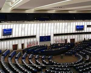 UE si-a aprobat bugetul pe 2014: Reduceri de 6% la capitolul cheltuieli