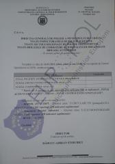 Sindicatul Europol avertizeaza: Politistii au norma de amenzi. Documentul care da startul vanatorii de amenzi