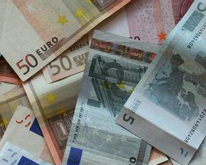Perchezitii la mai multe persoane, care ar fi inselat un numar de firme straine cu peste 4 milioane de euro