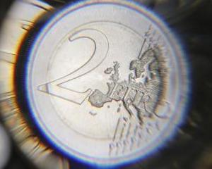 Zona euro va imparti gradual costurile inchiderii bancilor din tarile sale