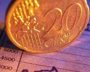 Investitorii americani migreaza spre Europa