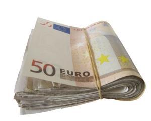 Finantari EU de 150 de milioane de euro pentru reabilitare, modernizare, dezvoltare si echipare a infrastructurii educationale preuniversitare