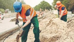 EUROSTAT: Conditiile de munca din Romania sunt cele mai periculoase din UE