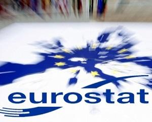 Productia industriala din Zona Euro in scadere fata de anul trecut