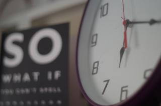 Cum a modificat pandemia numarul de ore de lucru la nivelul Uniunii Europene