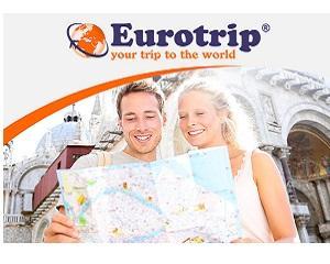 Eurotrip recomanda vacantele 2 in 1