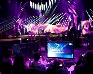 Eurovision 2014 - o noua editie plina de controverse