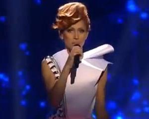 Cum poti intui tendintele de vot la Eurovision