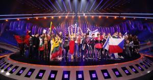 De ce nu s-a calificat Romania la Eurovision 2018?