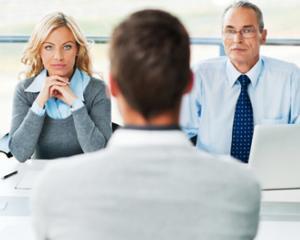 Evaluarea agentilor de vanzari este obligatorie. Care sunt etapele evaluarii, in functie de interesele companiei