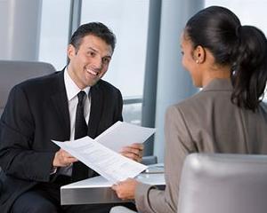 Ce sa faci si ce sa nu faci ca evaluarile angajatilor sa fie eficiente?