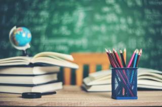 Evaluare nationala 2021. Parintii cer simplificarea programei pentru examen