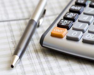 3 masuri prin care statul vrea sa reduca evaziunea fiscala