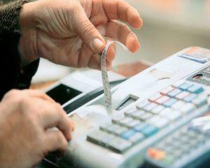 Comisia Europeana prezinta noile masuri impotriva evaziunii fiscale