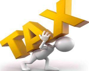 Ce propuneri are Comisia Europeana pentru combaterea evaziunii fiscale