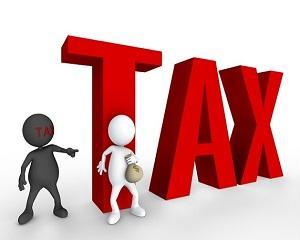 Cum vrea ANAF sa reduca evaziunea fiscala