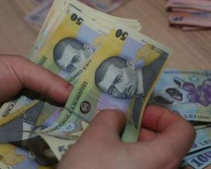 Evaziune de 2 milioane de euro, descoperita de politistii buzoieni