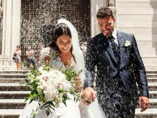 Noi reguli pentru evenimente private, nunti si botezuri: maximum 50 de persoane in interior si 100 la exterior