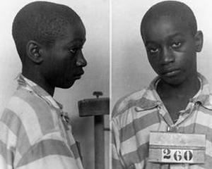 George Stinney Jr. ar putea fi reabilitat la 69 de ani de la executia sa